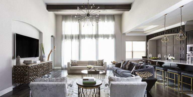 best-25-beach-style-window-treatments-ideas-on-pinterest-beach-living-room-windows-treatment-ideas