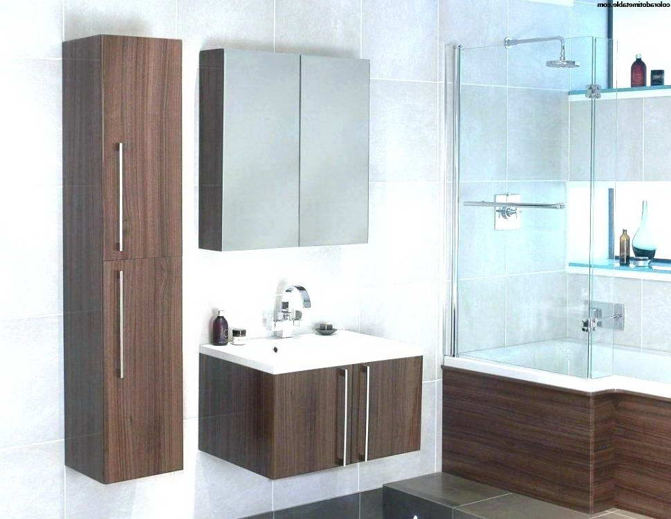 narrow-bathroom-wall-cabinet-shallow-depth-cabinets-small-white-narrow-bathrooms-933x699