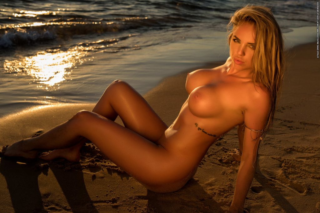 Sexy boobies - XLondonEscorts